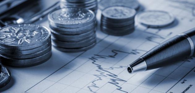الفرق بين الاستثمارات قصيرة الأجل وطويلة الأجل
