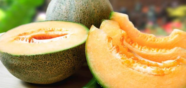 Sohati الشمام فاكهة مثالية 6