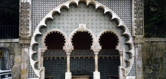 ما الأسباب التي دفعت المسلمين لفتح الأندلس