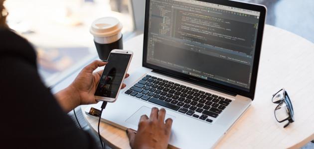 مستقبل هندسة البرمجيات