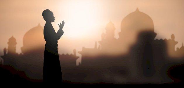 دعاء سيدنا يوسف في القرآن