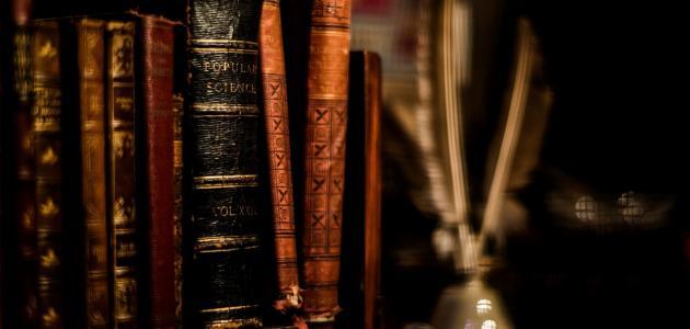 السجع في اللغة العربية