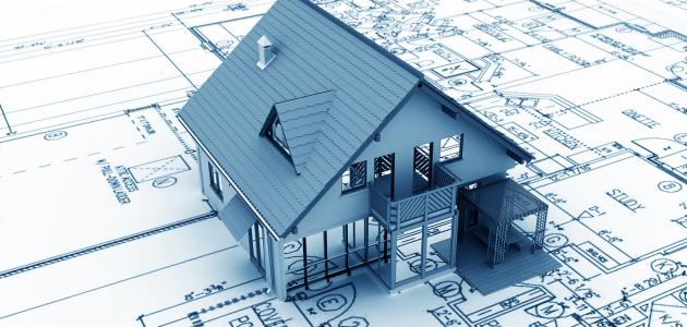معلومات عن تخصص الهندسة المعمارية
