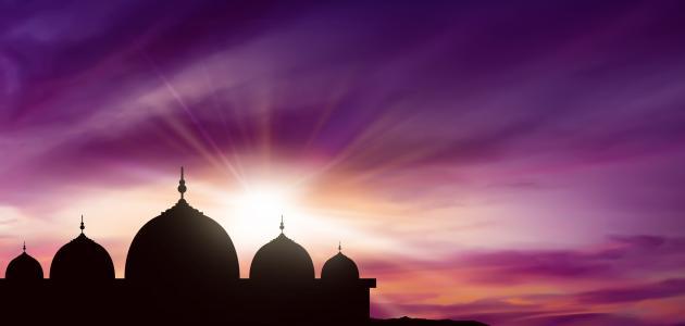 دعاء الوتر في رمضان