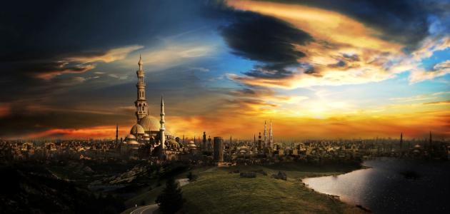 علم التخاطر والمعتقدات الإسلامية