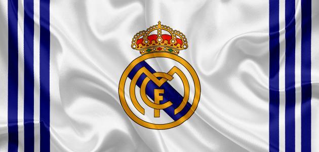 كم مرة فاز ريال مدريد بالدوري الإسباني