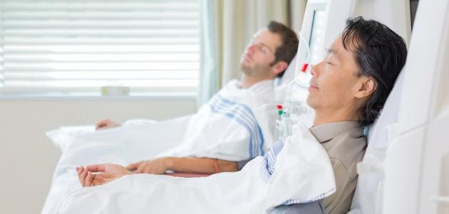 متى يحتاج المريض إلى غسيل الكلى