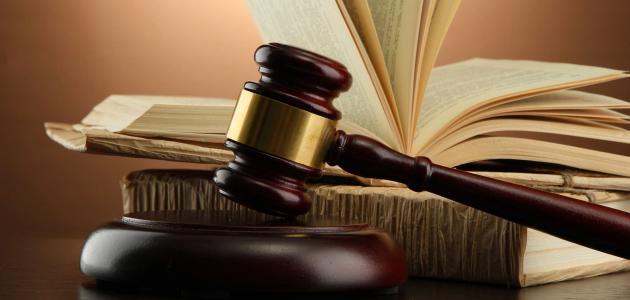 قانون العمل الإماراتي