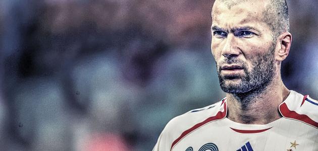 أفضل لاعب في العالم لعام 2003