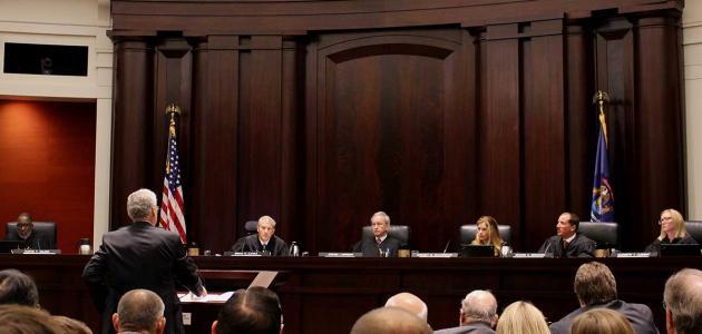 قانون أصول المحاكمات الجزائية اللبناني