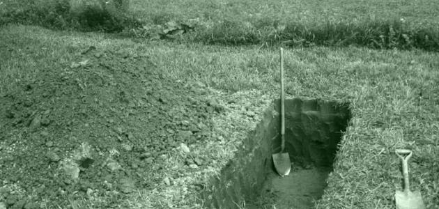 هل يوجد عذاب القبر