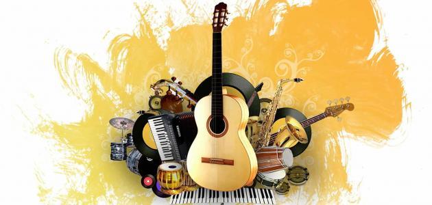 حكم الغناء في المذاهب الأربعة