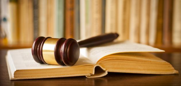 شروط الشاهد في المحكمة