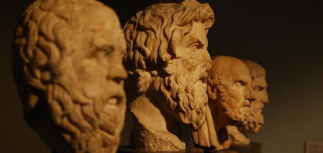 علاقة الفلسفة بالعلم