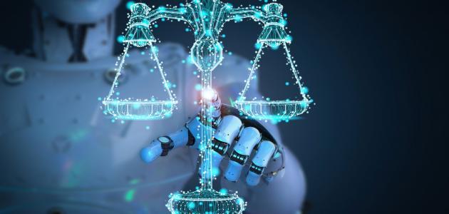 قانون أصول المحاكمات المدنية اللبناني