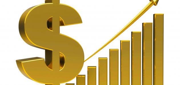 طريقة حساب نسبة الربح
