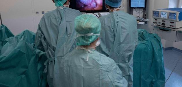 هل يمكن الشفاء من السرطان بعد انتشاره