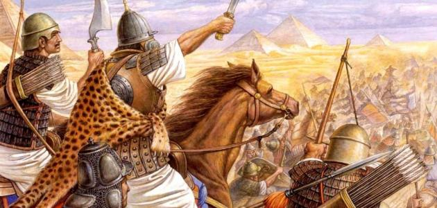 تاريخ الدولة الزبيرية