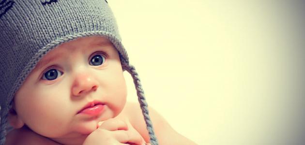 السمات الشخصية لحامل اسم جاد