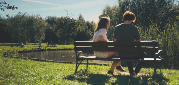 عواقب إهمال الزوج لزوجته عاطفيًا