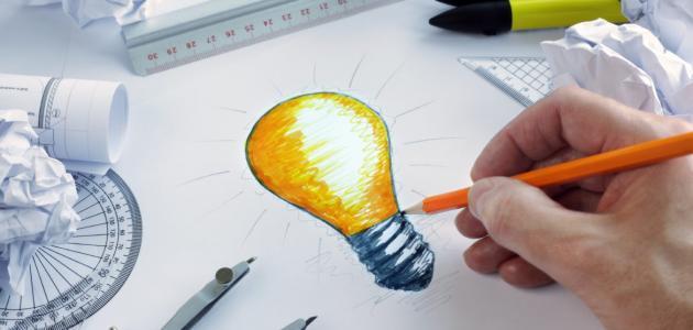 كيف تسجل حقوق الملكية الفكرية