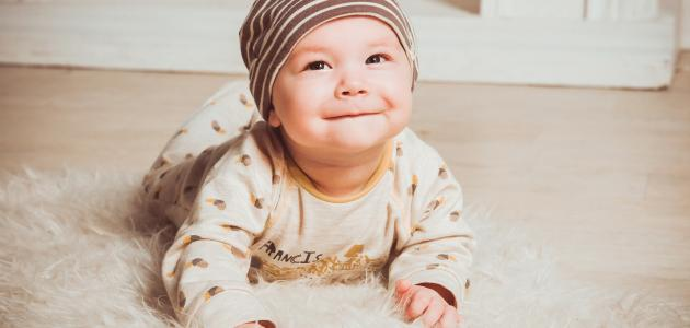 السمات الشخصية لحامل اسم كرم