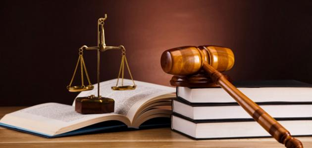 رد الاعتبار في القانون الإماراتي سطور