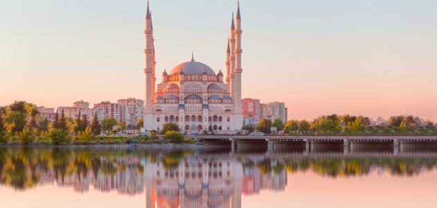 آيات الحسد في القرآن الكريم