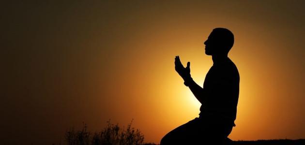 أدعية من القرآن للرزق