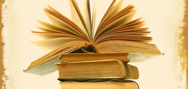 سؤال الذات في الأدب العربي