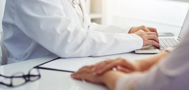 تفسير رؤية المريض في المنام وقد شفي