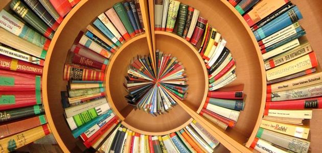 تلخيص كتاب الأدب المقارن لمحمد غنيمي هلال