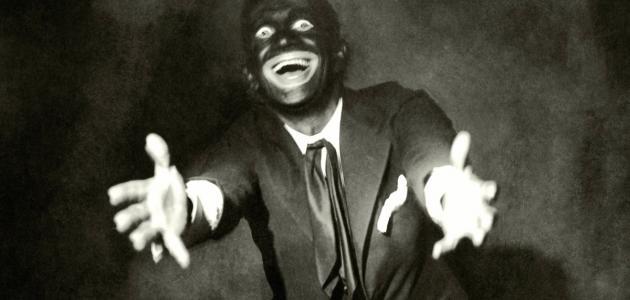 تفسير حلم الوجه الأسود القبيح