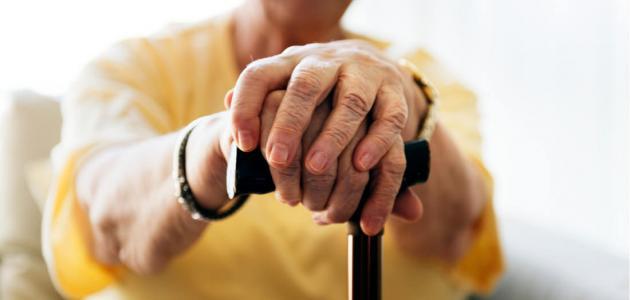 هل يؤثر الصيام على المسنين