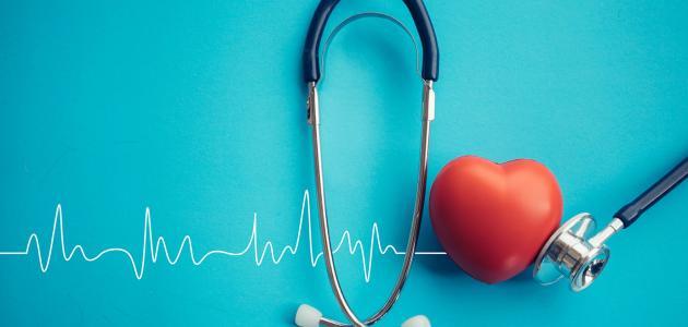 حكم مخالفة تعليمات الدولة الصحية