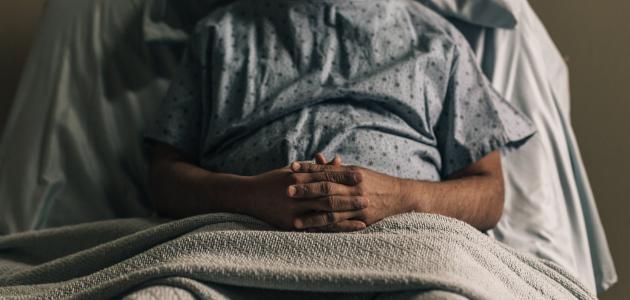 أسباب وعلاج آلام الخاصرة في رمضان