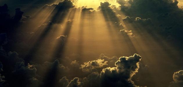 كيف نتضرع إلى الله في وقت الشدة