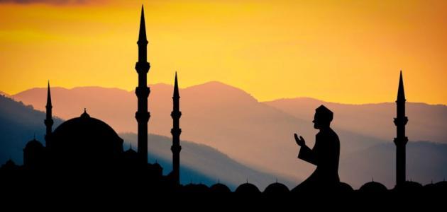 حكم صنع الطعام لشخص مفطر في رمضان