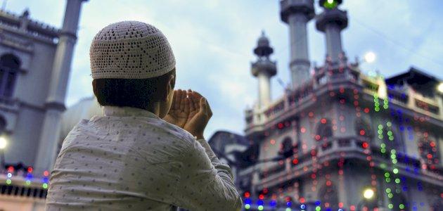 حكم استعمال بخاخ الربو في رمضان