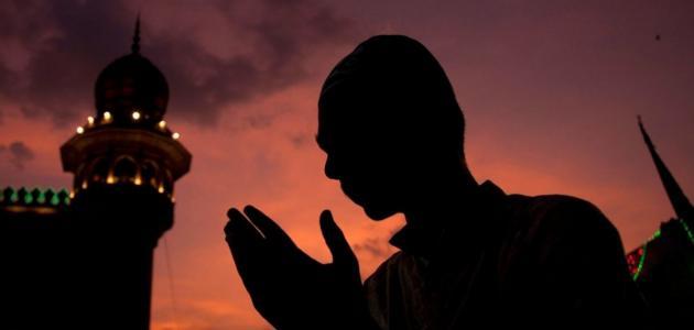 أحكام الطهارة في شهر رمضان المبارك