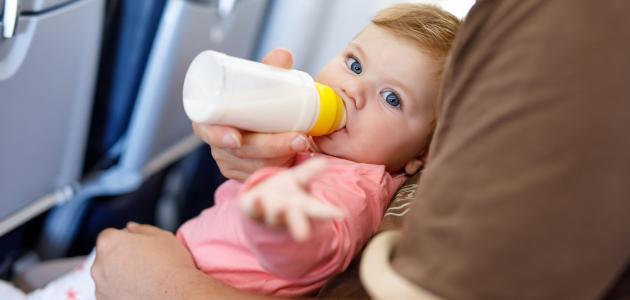 أغذية مفيدة للمرضع في رمضان