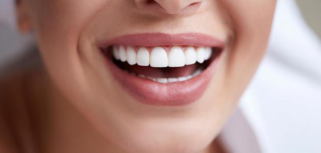 أطعمة رمضانية تزيد من احتمالية تسوس الأسنان
