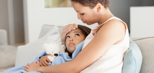 نصائح للتعامل مع الأطفال المصابين بالقصور الكلوي