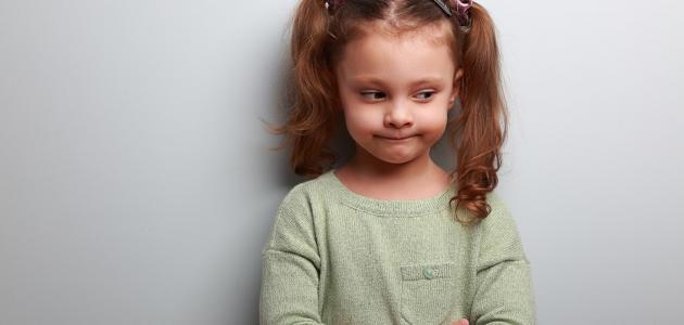 نصائح للتعامل مع الطفل المصاب بفقر الدم في رمضان