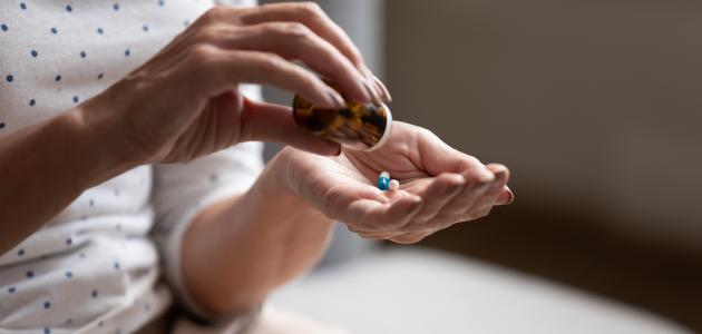 كيفية تنظيم تناول أدوية الغدة الدرقية في رمضان سطور