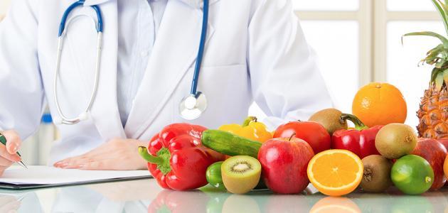 النظام الغذائي منخفض الفوسفور: هل يُعد مفيدًا لمرض الكلى؟