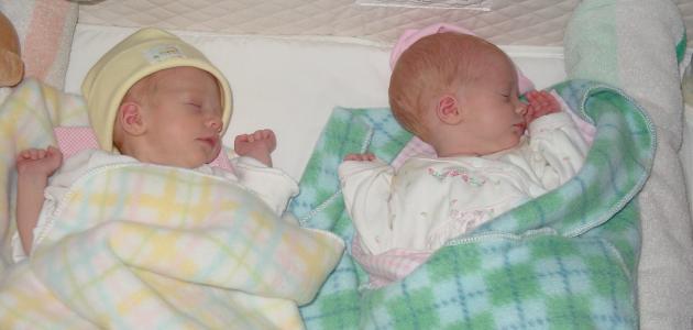 أعراض قصور الغدة الدرقية عند حديثي الولادة سطور