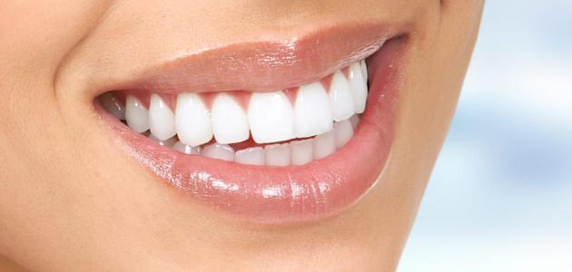 نصائح للحصول على أسنان بيضاء استعدادًا لأيام العيد