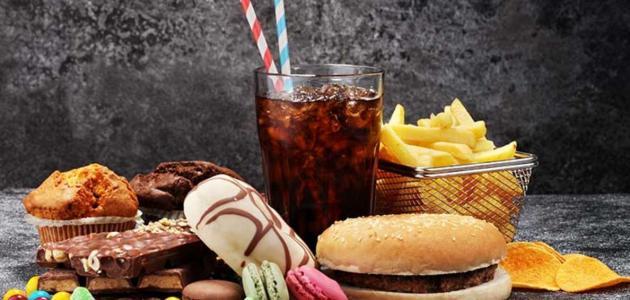عادات سيئة خلال العيد ستزيد من وزنك