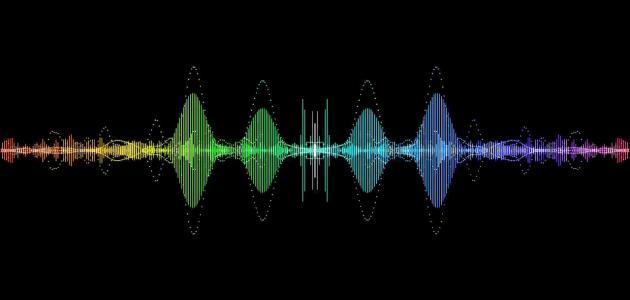 كيفية قياس التردد